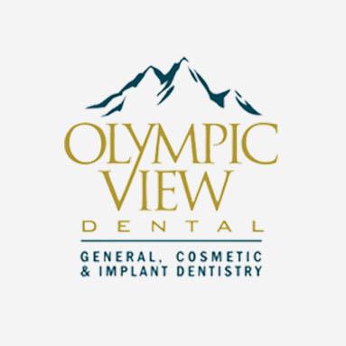 Olympic View Dental Seattle