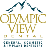 Olympic View Dental