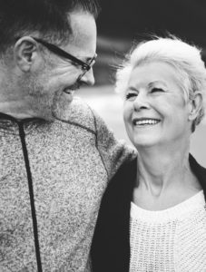 Seattle WA Dentist | Optimal Gum Health for Seniors