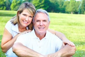 Seattle WA Dentist | 5 Tips for Denture Wearers