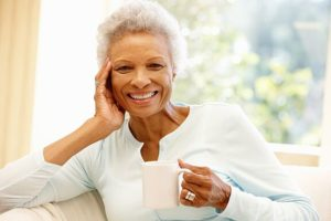 Seattle WA Dentist | Gum Health and Alzheimer's Disease