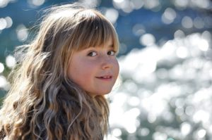 Seattle WA Dentist | One Simple Treatment Can Save Your Child's Smile