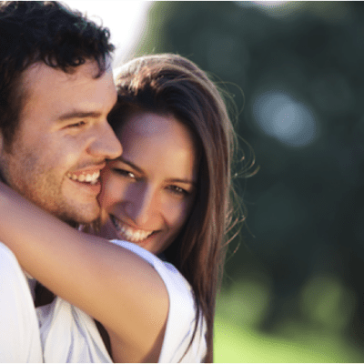 Seattle WA Dentist | Can Kissing Be Hazardous to Your Health?