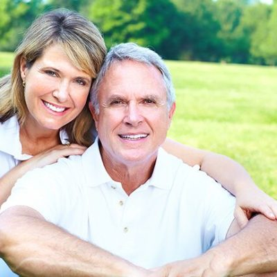 Seattle WA Dentist | Repair Your Smile with Dentures